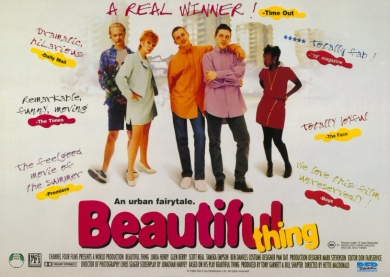 beautiful-thing-movie-poster-1996-1020298654