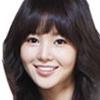 Figlia_Cho-Rong