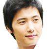 Kyung-soo