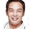 Padre_ Byung-Tae