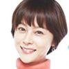Sorella_Tae-sub