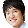 Tae-sub
